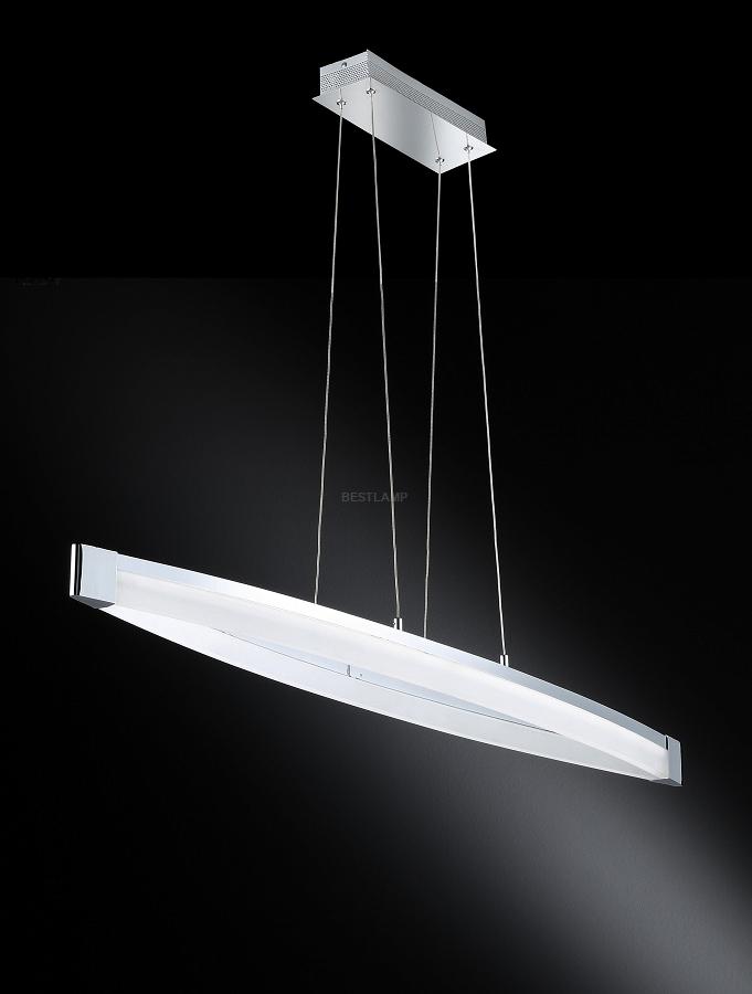 vannes lampa wisz ca kinkiety ekskluzywne lampy. Black Bedroom Furniture Sets. Home Design Ideas