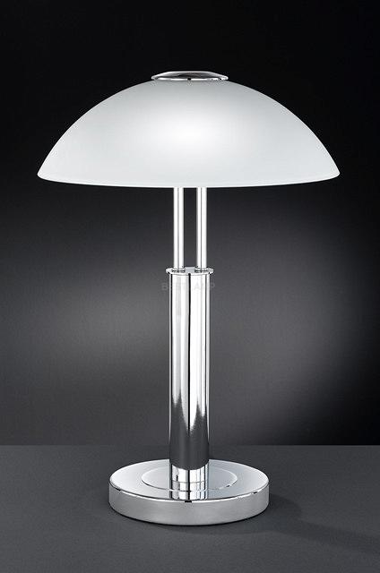 prescot lampa biurkowa kinkiety ekskluzywne lampy nowoczesne o wietlenie yrandole serie. Black Bedroom Furniture Sets. Home Design Ideas